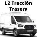 Transit L2 TT