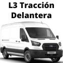 Transit L3