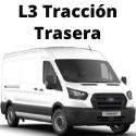 Transit L3 TT
